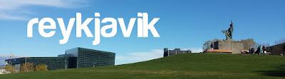 http://wikitravel.org/en/Reykjavik