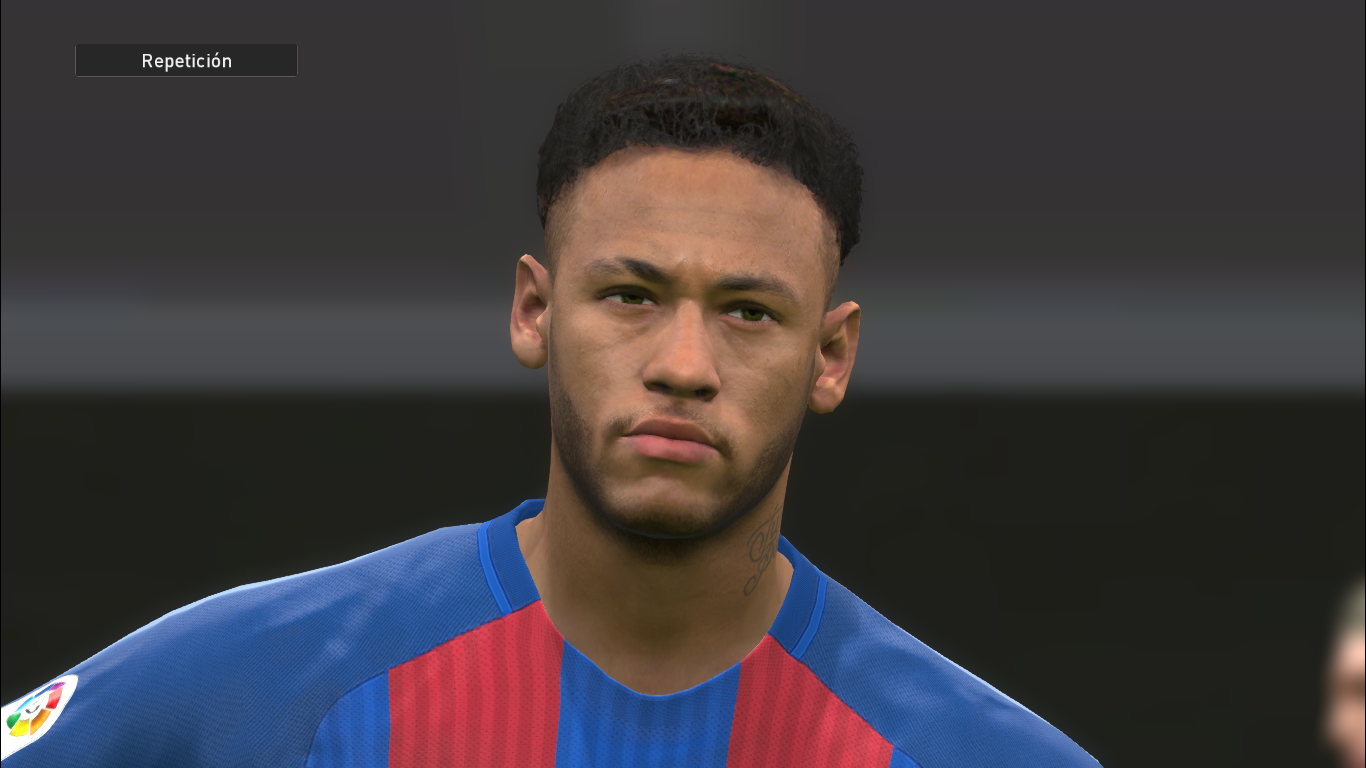 Neymar New Haircut Find Hairstyle