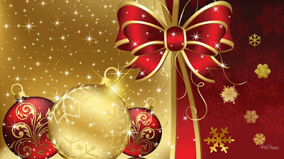 HAPPY CHRISTMAS HD IMAGES FREE DOWNLOAD