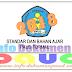 Download Aplikasi Administrasi Guru TK RA dan PAUD 2018