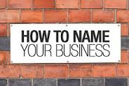 A business name can be a huge factor in the ultimate success or failure of the entity.Unfortunately, numerous individuals neglect to give a considerable measure of thought to it before pushing ahead. There are numerous elements to consider including something vital, a name identified with your region of work and, conceivably, the accessibility of the area name.