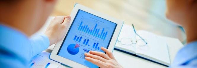 Como a análise de dados pode alavancar as vendas