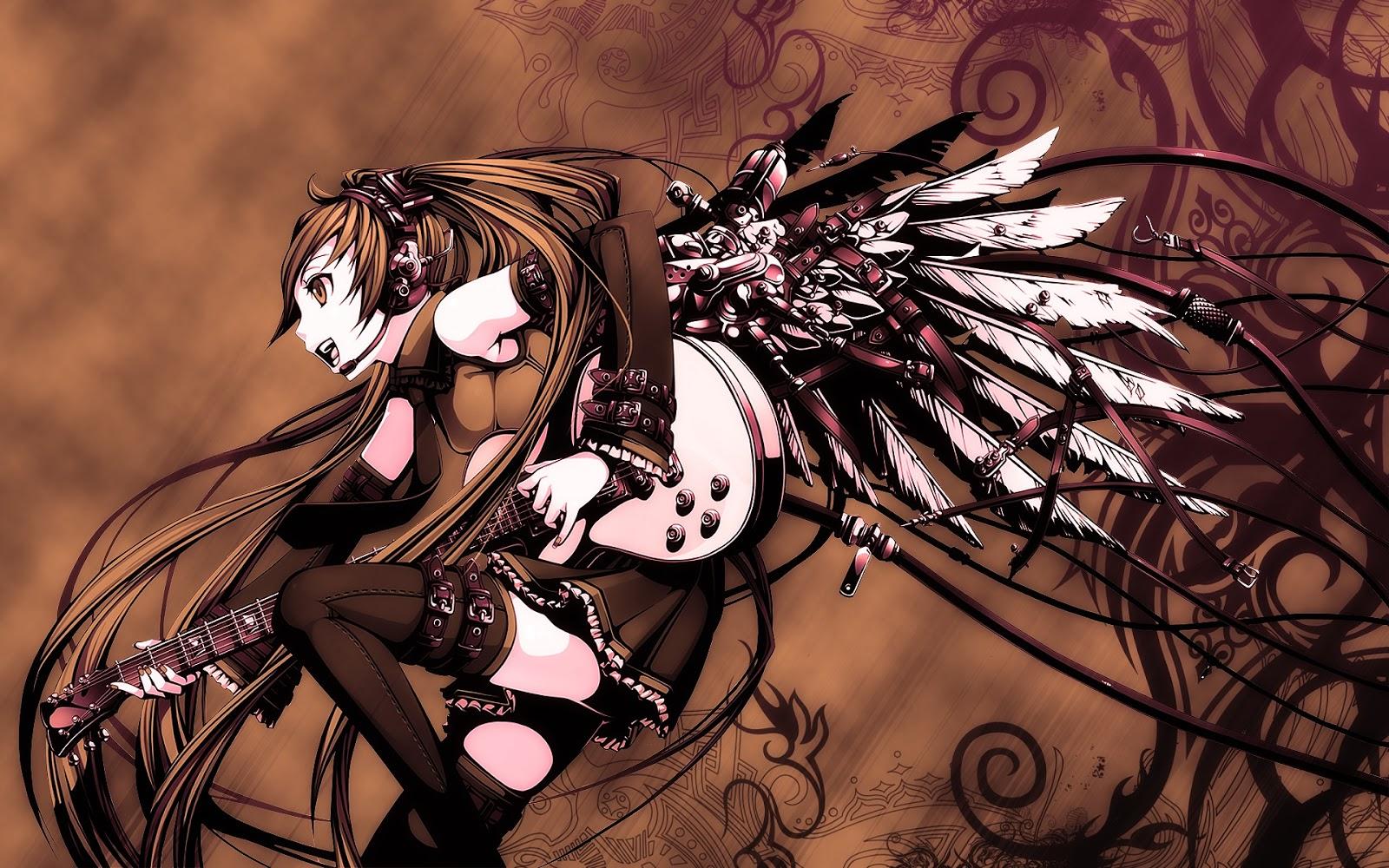 Anime wallpapers best anime wallpaper - Best anime images website ...