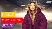 Ünlü Şarkıcı Hadise'nin Yeni Şarkısı Farkımız Var'ın Şarkı Sözleri.