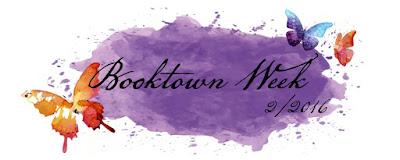 http://littlebooktown.blogspot.com/2016/11/booktown-week-2.html