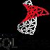 TRANSACT-SQL PARTIE 3 : Instruction de contrôle, Alternative et Itérative
