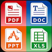 Cara merubah PDF ke Word Terbaru - Kajadian