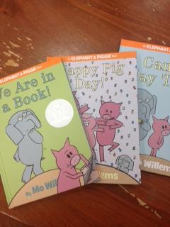 Wild Rumpus School House Author Amp Character Studies
