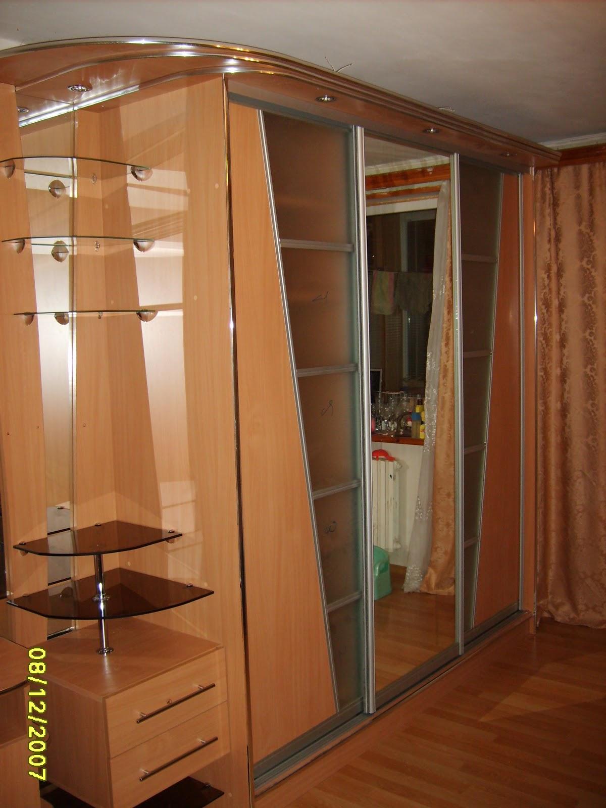 Продажа мебели Севастополь