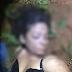 Maranhense de Itapecuru-Mirim foi encontrada morta em São Paulo