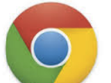 Google Chrome Standalone Setup for Windows 10 (EXE/MSI)