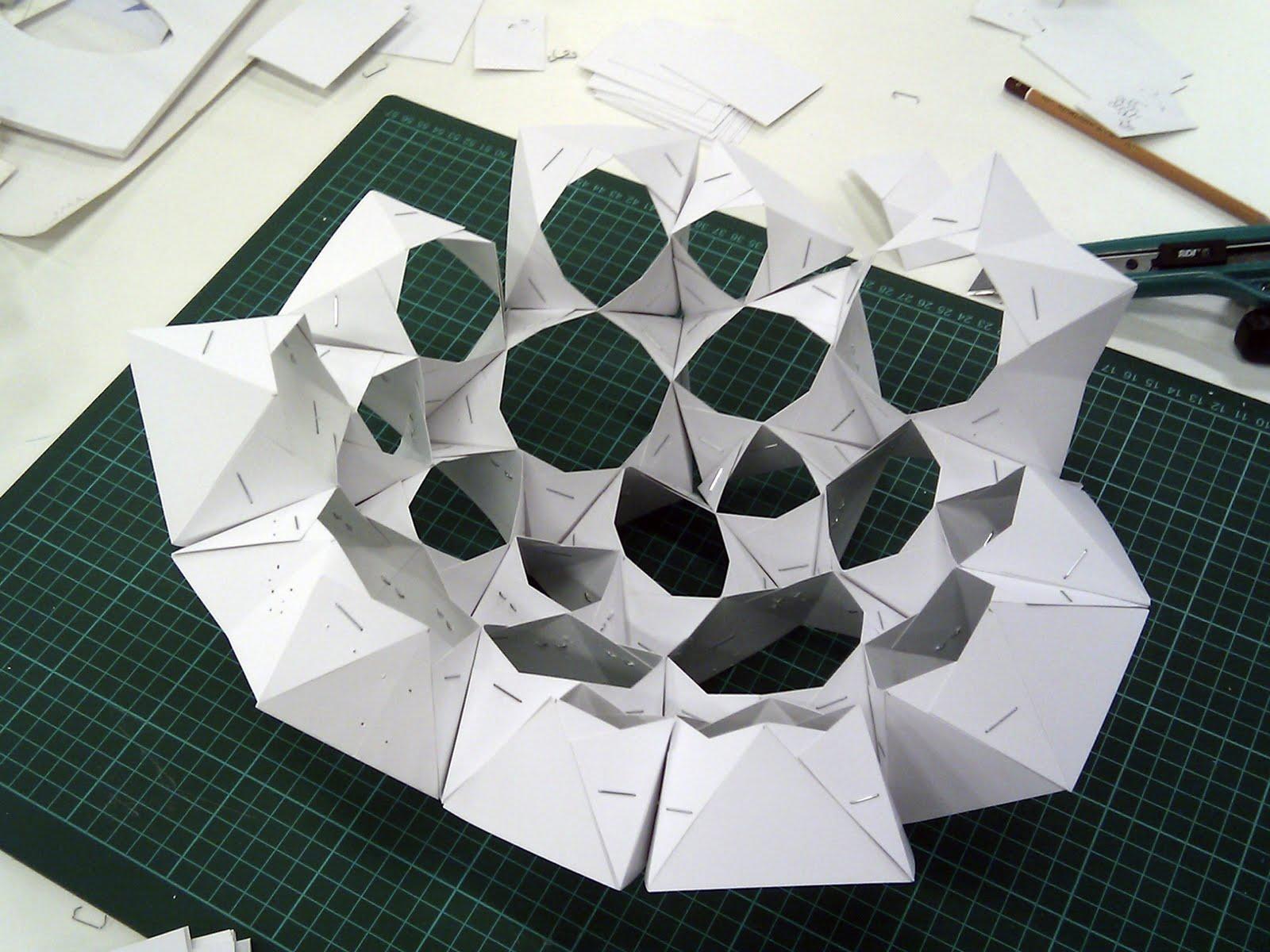 STUDYO 5: Bilgi University Department of Architecture