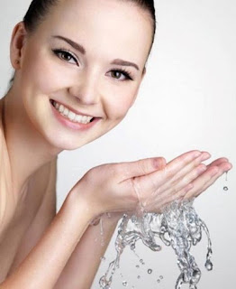 Bí quyết cách chăm sóc da tại nhà của phụ nữ Nhật