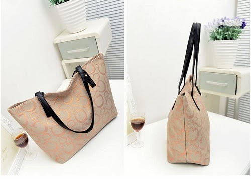 http://toko-pemuda.blogspot.com/2014/01/tas-fashion-import-mk357-gold.html