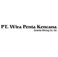 Logo PT Wira Penta Kencana