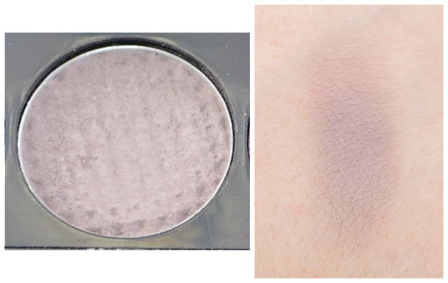 Sleek supernova und Swatch
