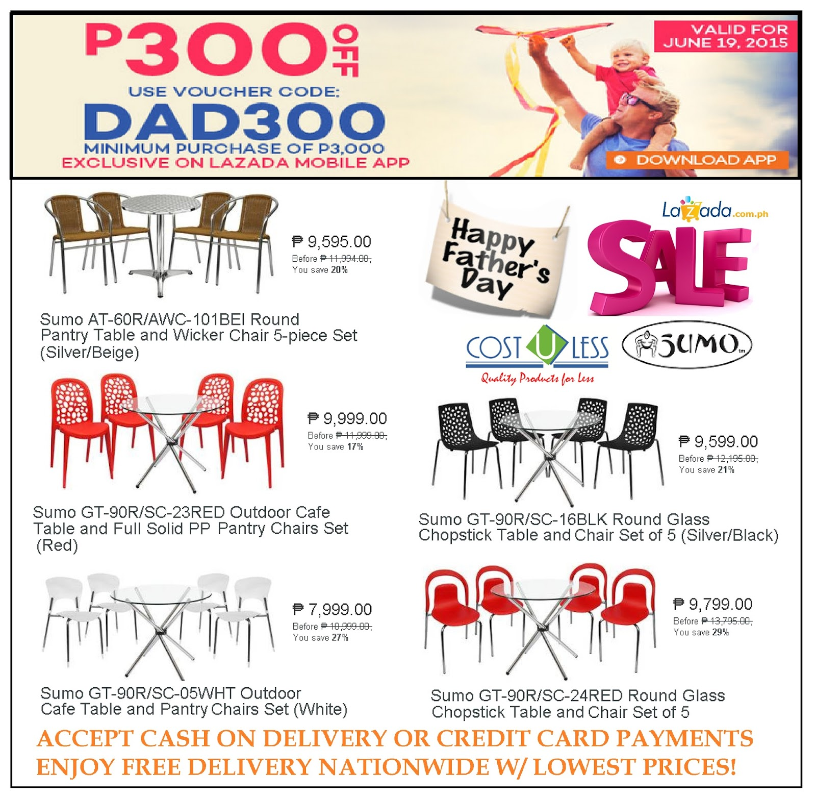 Restaurant Tables And Chairs Supplier Philippines Expert Event - Restaurant table and chair sets