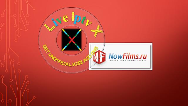 NowFilms.ru