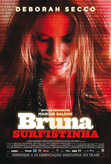 confessions of a brazilian call girl-little surfer girl-bruna surfistinha