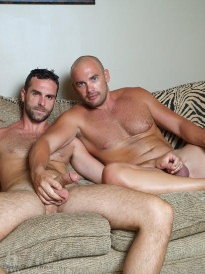 gay porn brandon monroe jesse balboa