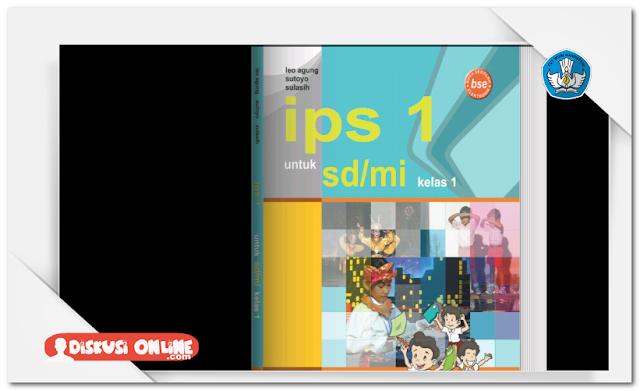Kumpulan Buku Elektronik Peganngan Guru Versi Android Kelas I - VI SD