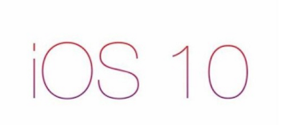 WWDC2016 Aspect will lead the three prospective iOS10 system