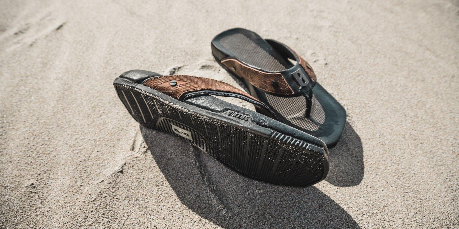 759367f58900 Super Punch  Tactical sandals