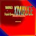 Audio:Wakwanza Ft Dosah Bunny-Kivuruge Remix:Download
