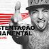 O ouro do Brasil tá garantido com o MC Guimê na #OstentaçãoOrnamental da Parada Coca-Cola