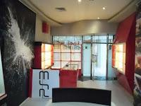 furniture interior semarang toko mainan anak04