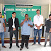 Prefeitura, IFBA e Funasa fazem Conferência Inicial do Plano Municipal de Saneamento Básico de Ibicaraí