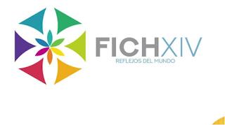 fich 2018 festival internacional chihuahua 2018