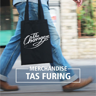 Souvenir Tas Furing Promosi - ceraproduction.com