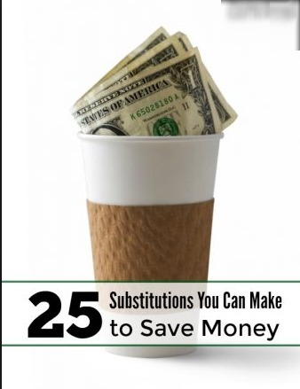 How To Save Beyond $250 Monthly Using These 25 Methods That Most Business Owners Are Ignoring