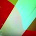 "Video:  EV Zepplin ft Aston Matthews ""Chemdream"""