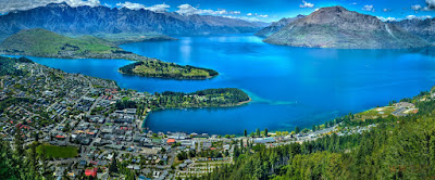 Queenstown-aventura-ingles