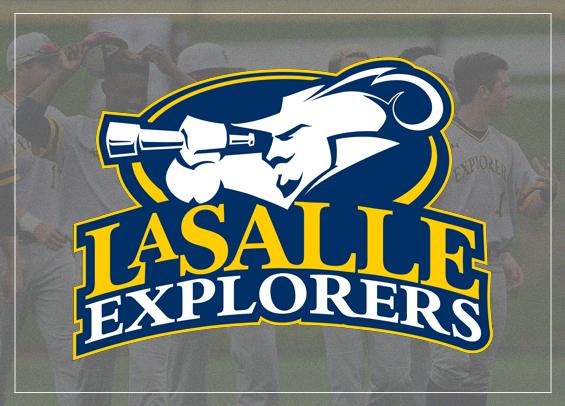 La Salle Baseball 2019