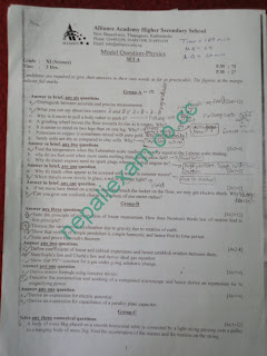 Hseb chemistry notes 12 pdf file