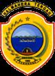 Informasi dan Berita Terbaru dari Kabupaten Halmahera Tengah