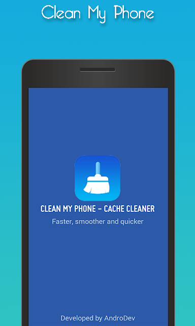 cache cleaner, mobile optimizer, cleaner, phone cleaner, junk cleaner, master cleaner, clean,  clean master, clean mobile, quick cleaner, phone cleaning, clear internet cache, best junk file cleaner, google clean my phone, best ram cleaner app for android, android file cleanup, app cache cleaner pro apk, clean my cell phone for free, duct cleaning, best file cleaner for android, android cleaner app free download, android cache file, clean junk files android, ccleaner, cash app, ram master, ram cleaner, ram booster, ccleaner download, antivirus cleaner, booster cleaner, clear cache, clear master, clean master lite, master clean, du speed booster, storage cleaner, wise registry cleaner, clear browser cache, clear memory, smart booster,