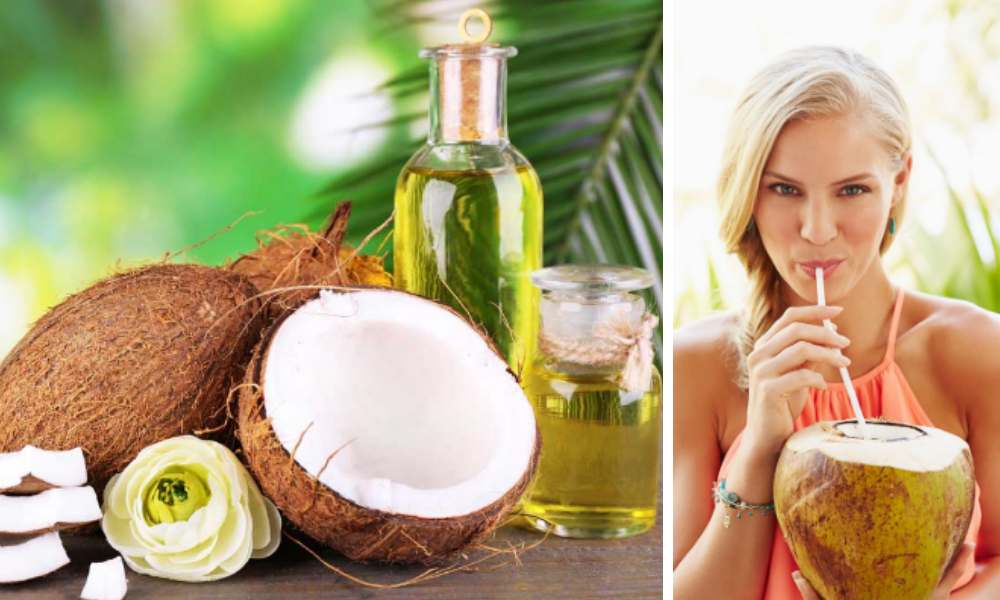 Benefits of Coconut Oil,coconut oil,health benefits of coconut oil,coconut oil benefits,benefits of coconut oil,benefits of eating coconut oil,coconut oil uses,