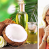 Marvelous Health Benefits of Coconut Oil