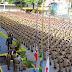 PARA INCLUIR BOMBEIROS E POLICIAIS MILITARES NA PREVIDÊNCIA GOVERNO EXIGE CONTRAPARTIDA