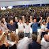 Pernambuco Quer Mudar demonstra força da oposição