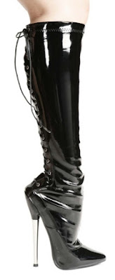 tacones altos hight heels