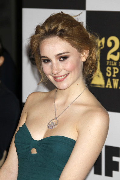 French Actress D 233 Borah Fran 231 Ois