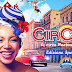 """A RAINBOW MAGICLAND ARRIVA IL GRANDE SHOW INTERNAZIONALE: """"CIRCUBA"""""""