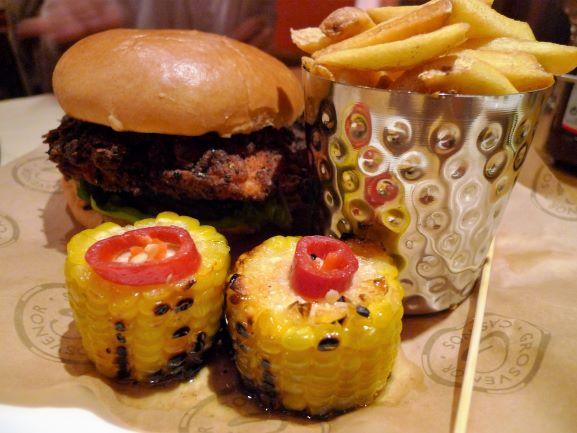 #EatDrinkSunderland this September