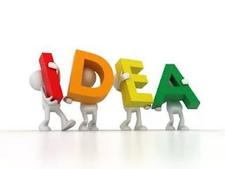 Бизнес идеи производства мебели