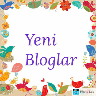 blogger-blogspot-blog